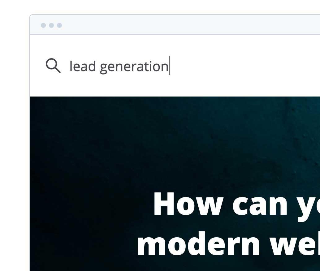 img-lead-generation