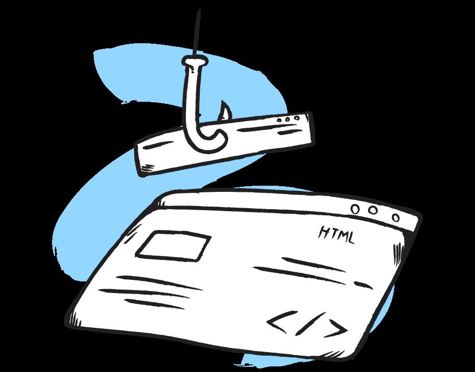 webdesign-build-website-2