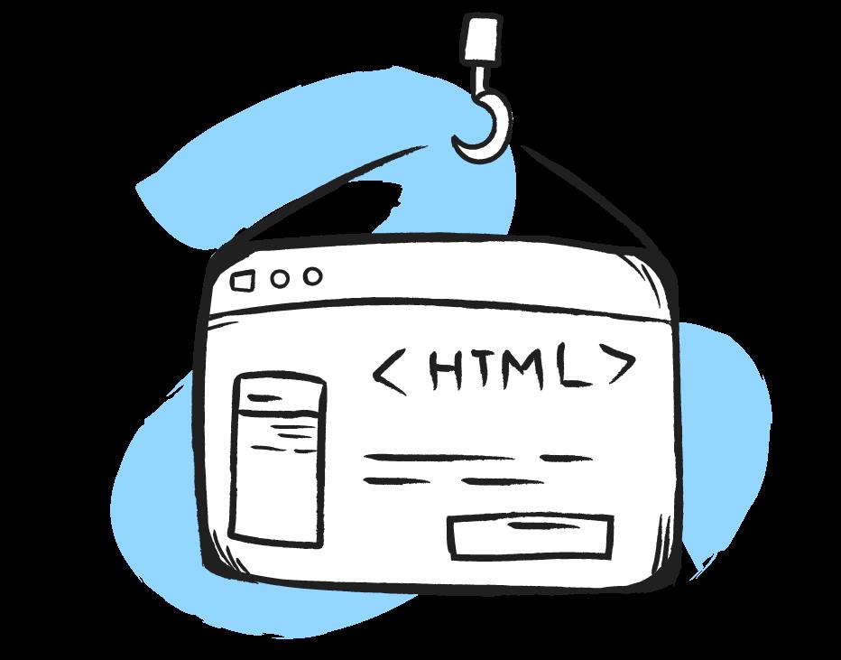 webdesign-build-website-4
