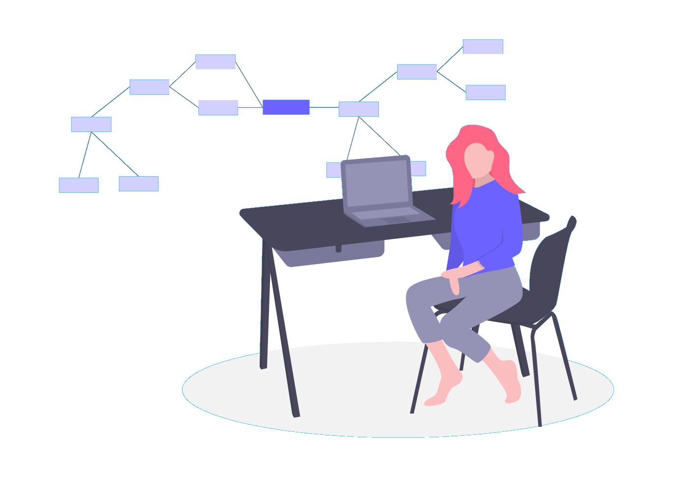 illustration-support-1