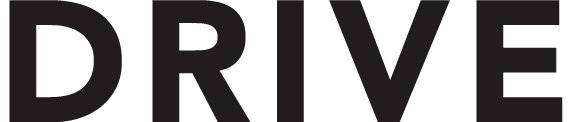 Drive Growth Agency logo
