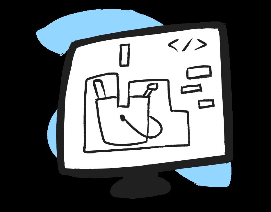 webdesign-build-website-1
